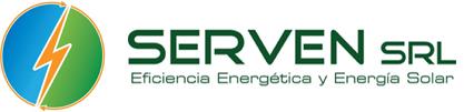 SERVEN-Soluciones Energéticas Renovables